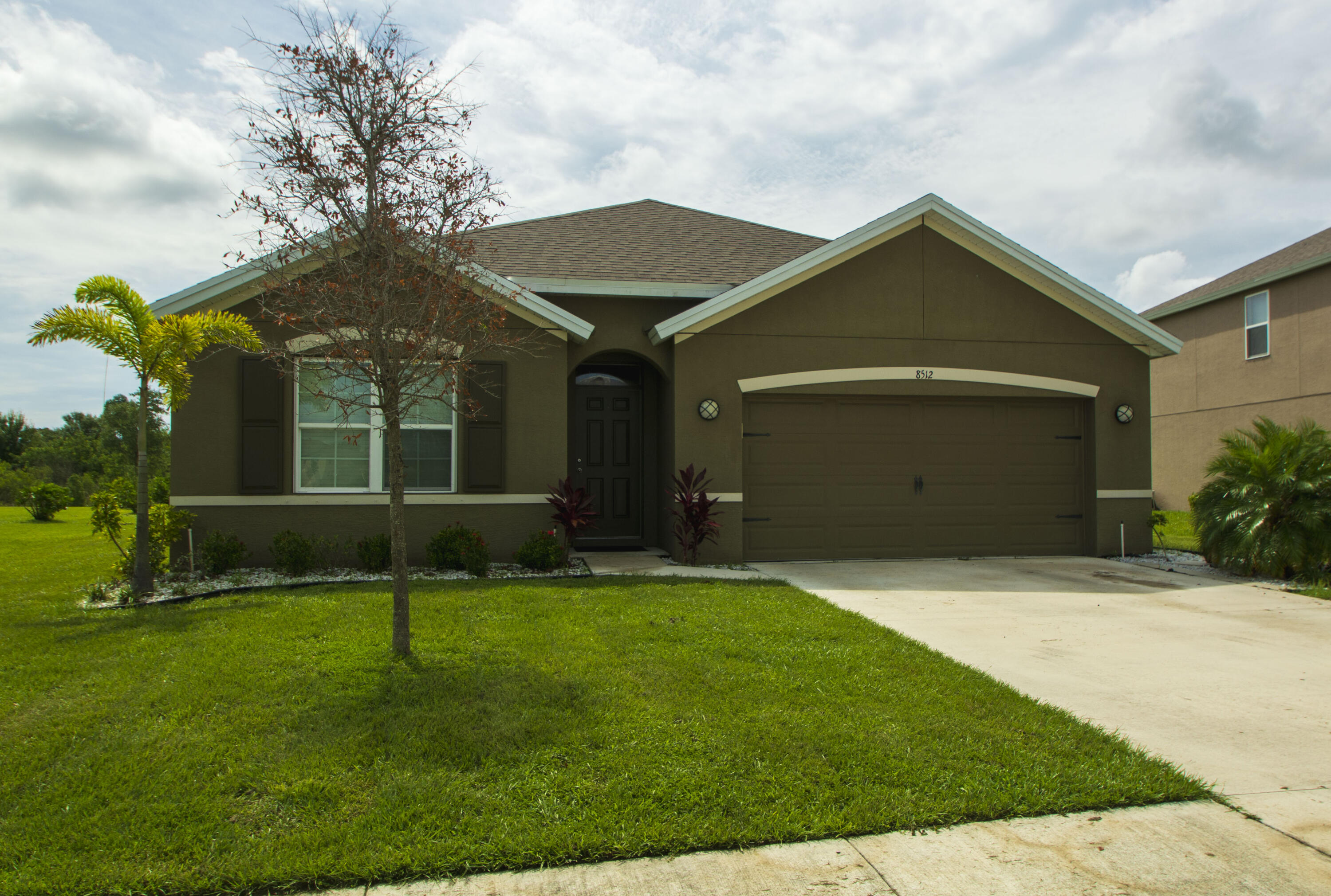 Home for sale in Creekside Fort Pierce Florida
