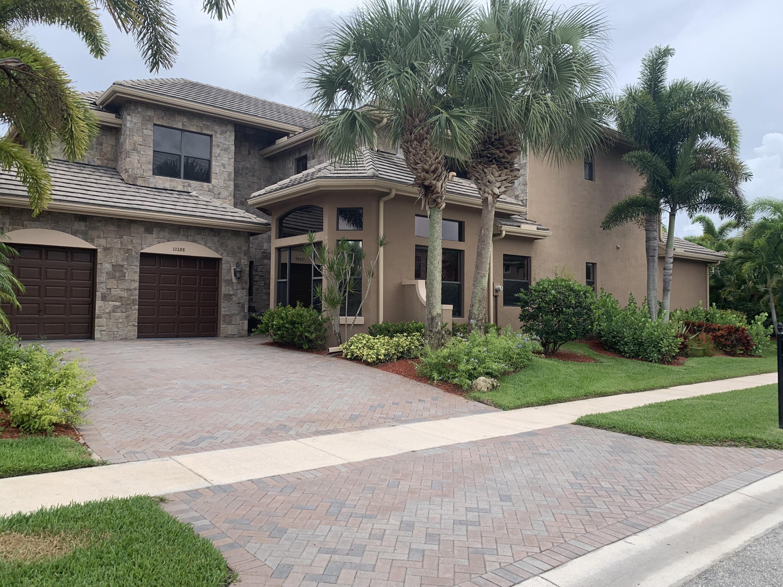 10288  Medicis Place  For Sale 10726807, FL