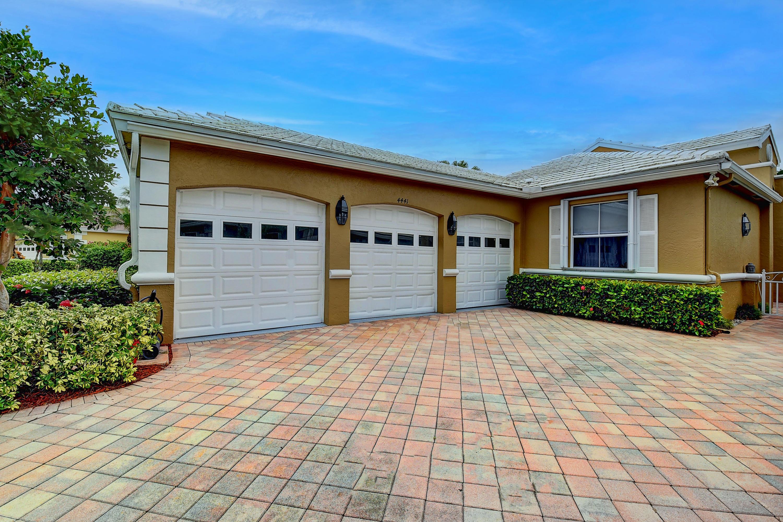 4441  Kensington Park Way  For Sale 10726501, FL