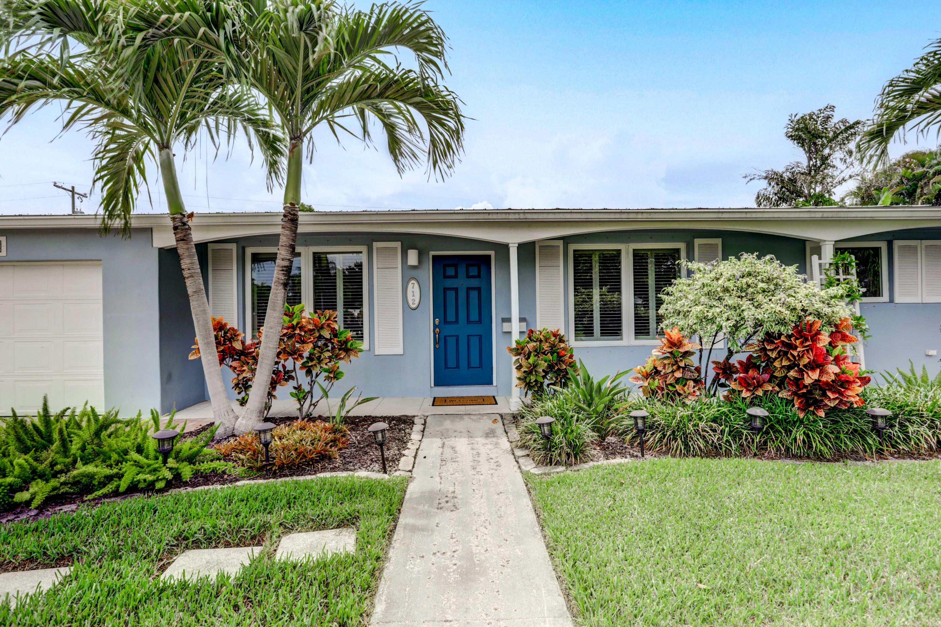 712  Westwind Drive  For Sale 10726922, FL