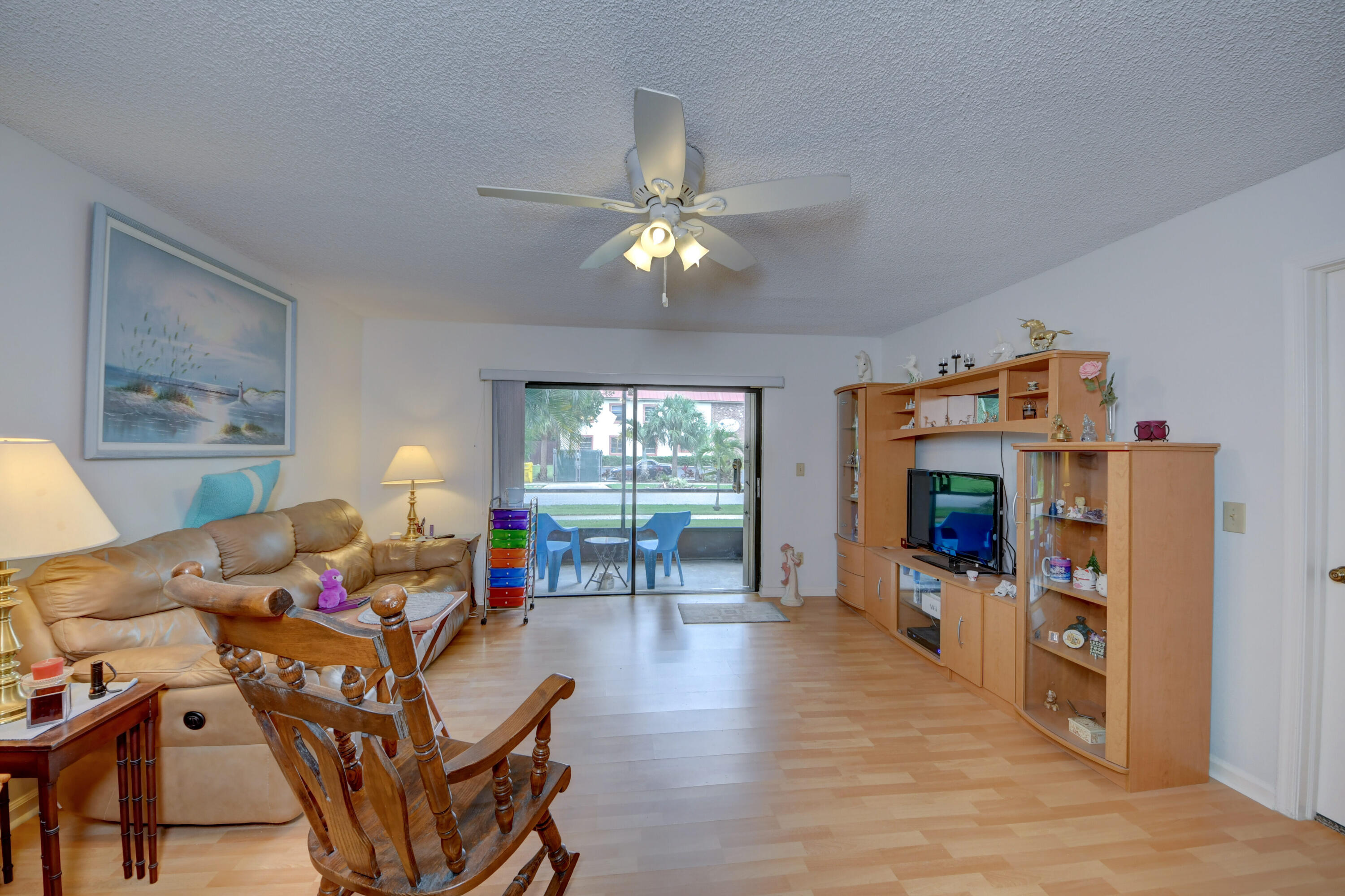 327  Southwind Drive 107 For Sale 10727043, FL
