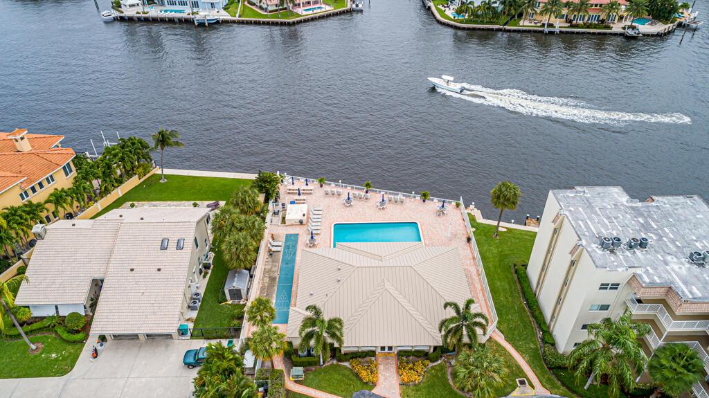 Details for 646 Snug Harbor Drive H308, Boynton Beach, FL 33435