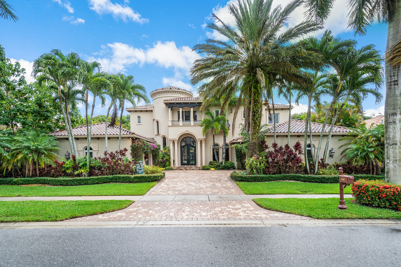 9341 Grand Estates Way, Boca Raton, FL 33496