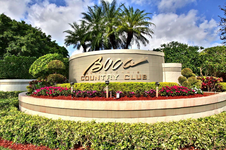 17282 Boca Club Boulevard 1908  Boca Raton, FL 33487
