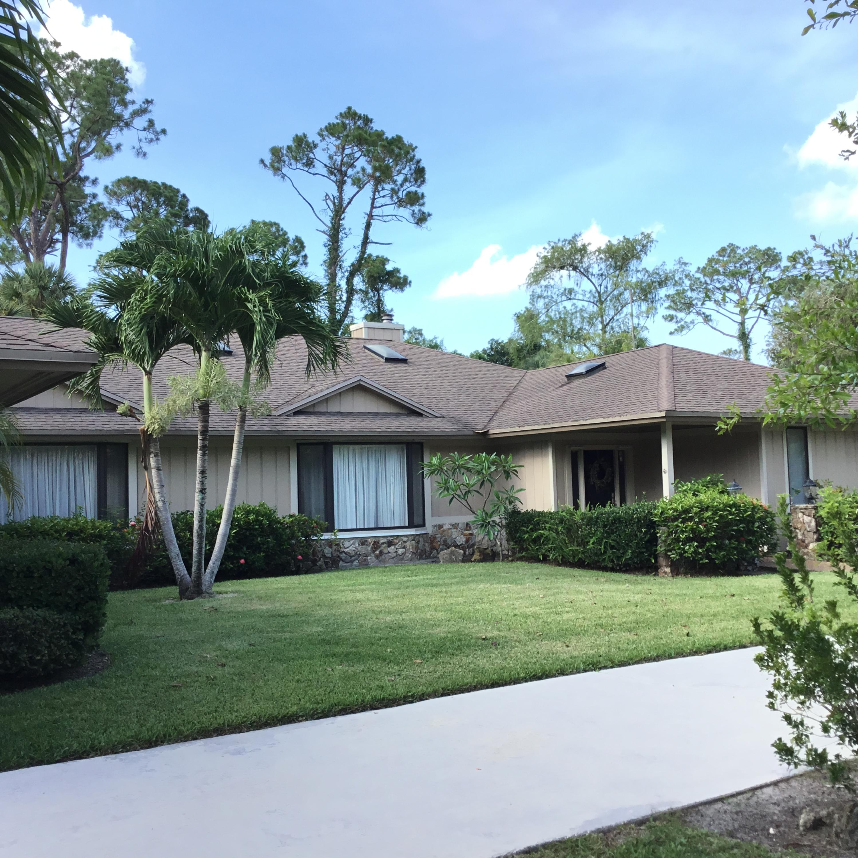 12355  Areaca Drive  For Sale 10728296, FL