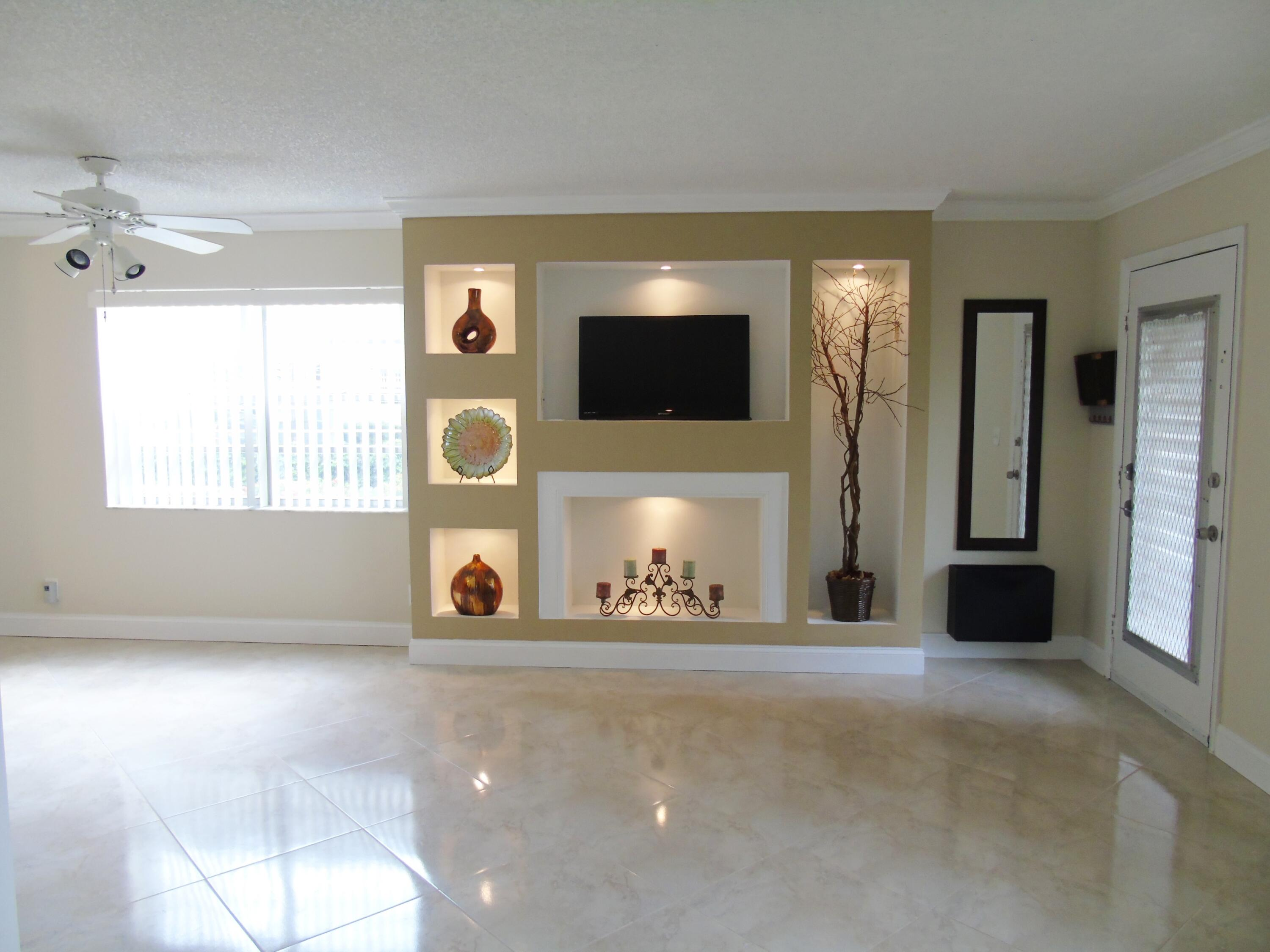 Home for sale in KINGS POINT NORMANDY CONDOS Delray Beach Florida