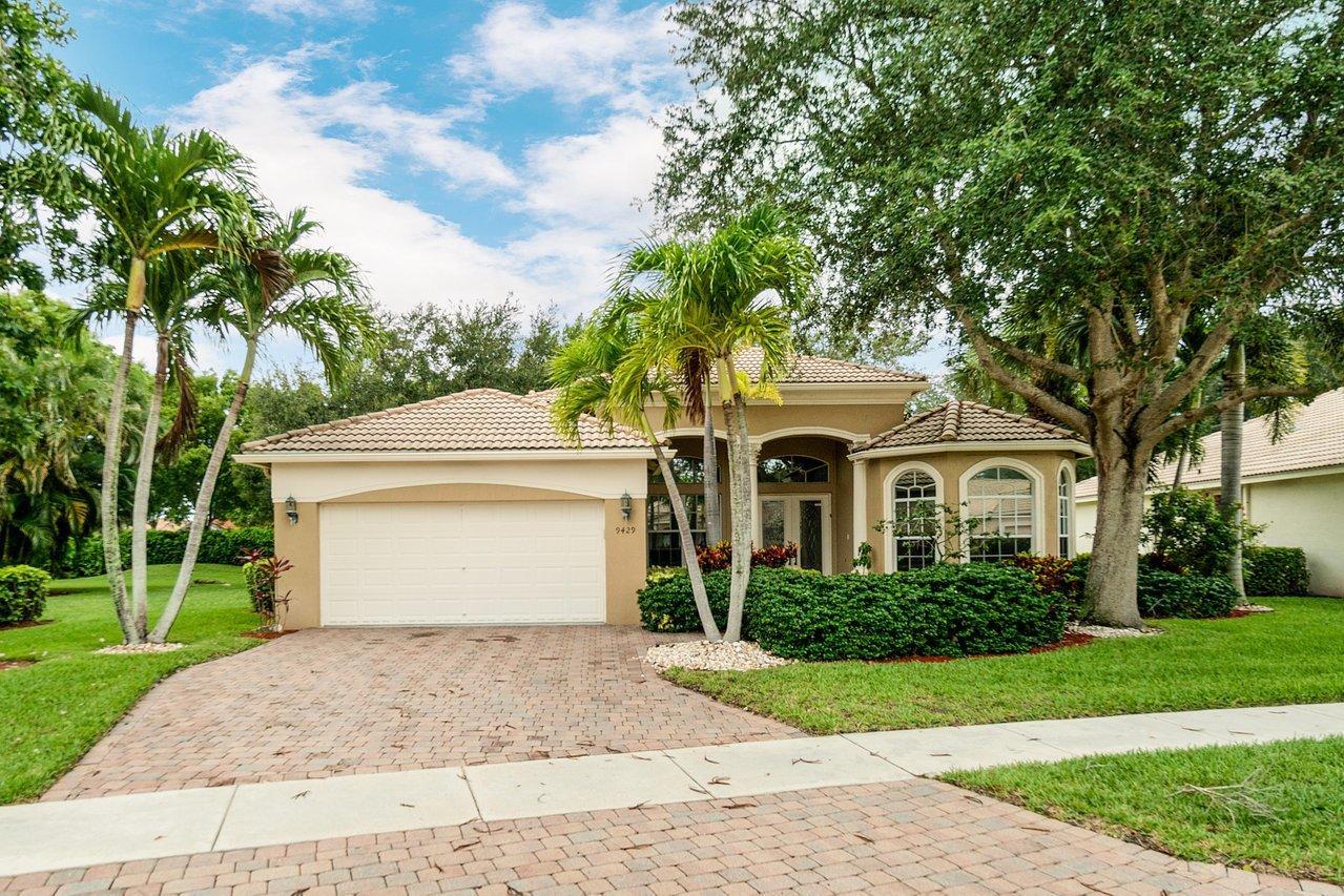 9429  Palestro Street  For Sale 10727269, FL