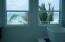 12794 Highway A1a, Vero Beach, FL 32963