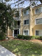 236 Village Boulevard, 1309, Tequesta, FL 33469