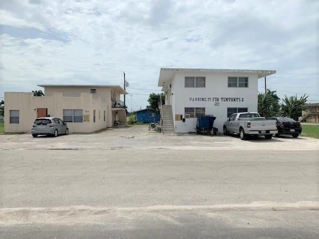 Home for sale in TEDDERS Belle Glade Florida