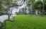 27 Royal Palm Way, 401, Boca Raton, FL 33432
