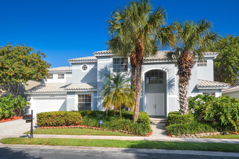 10631  Bexley Boulevard  For Sale 10727182, FL