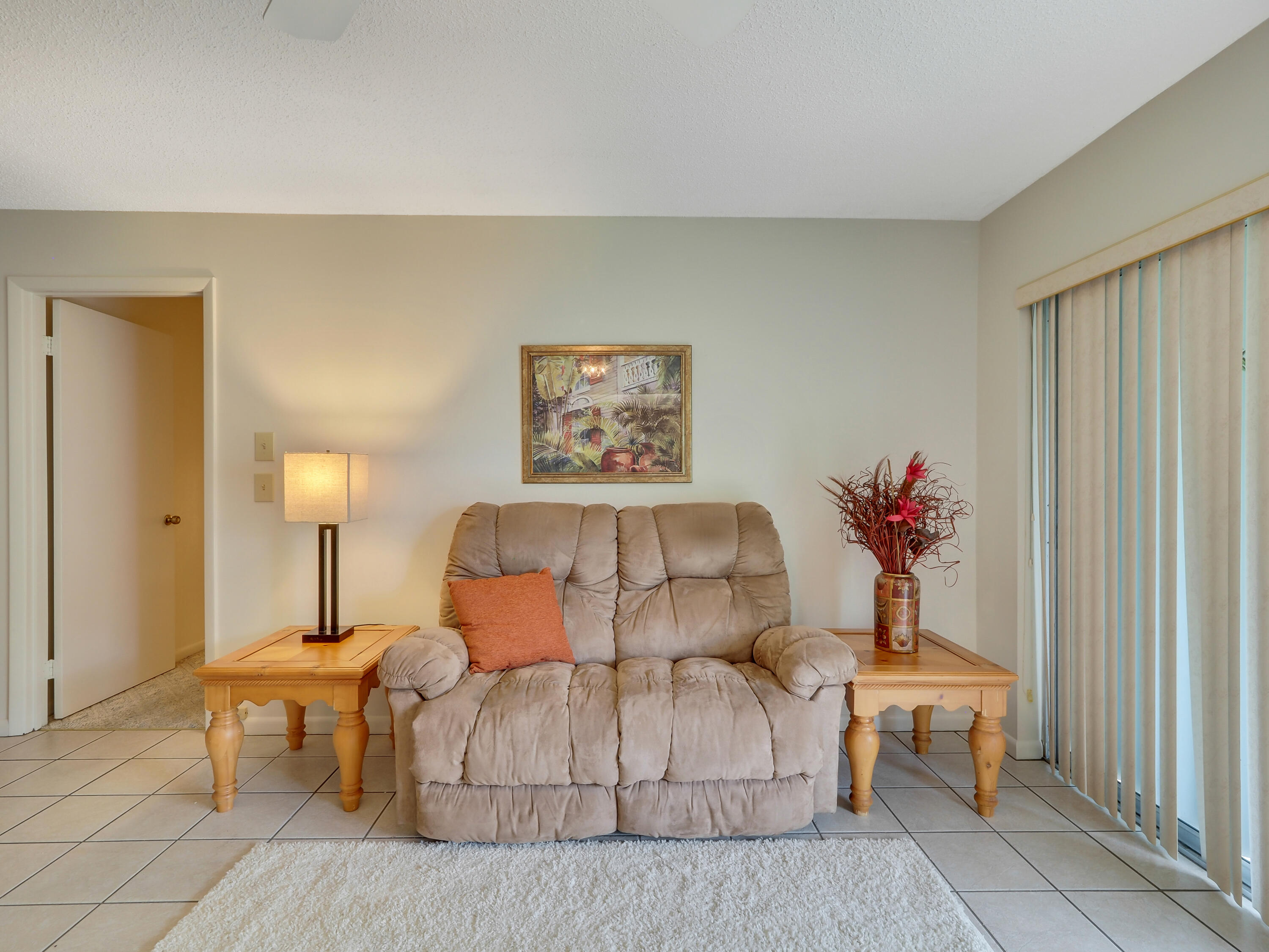 Home for sale in high point of fort pierce condominium section 3 Fort Pierce Florida
