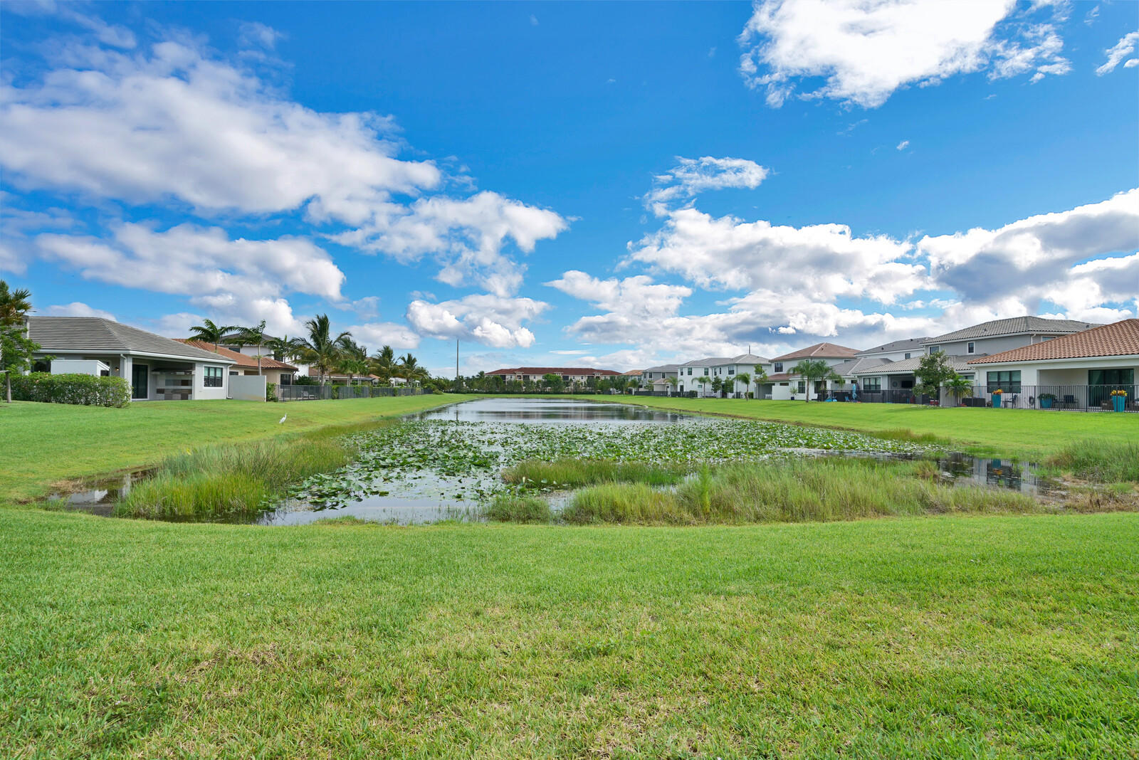 7262 Montereal Path Lake Worth, FL 33463 photo 44
