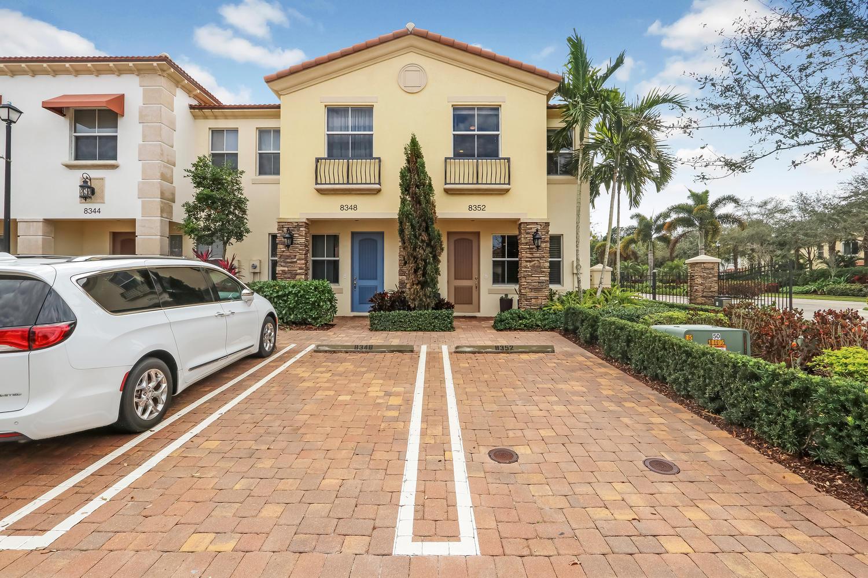 Details for 8352 Cocoplum Sound Lane, West Palm Beach, FL 33411