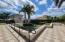 701 S Olive Avenue, 918, West Palm Beach, FL 33401