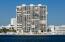 400 N Flagler Drive, 706, West Palm Beach, FL 33401