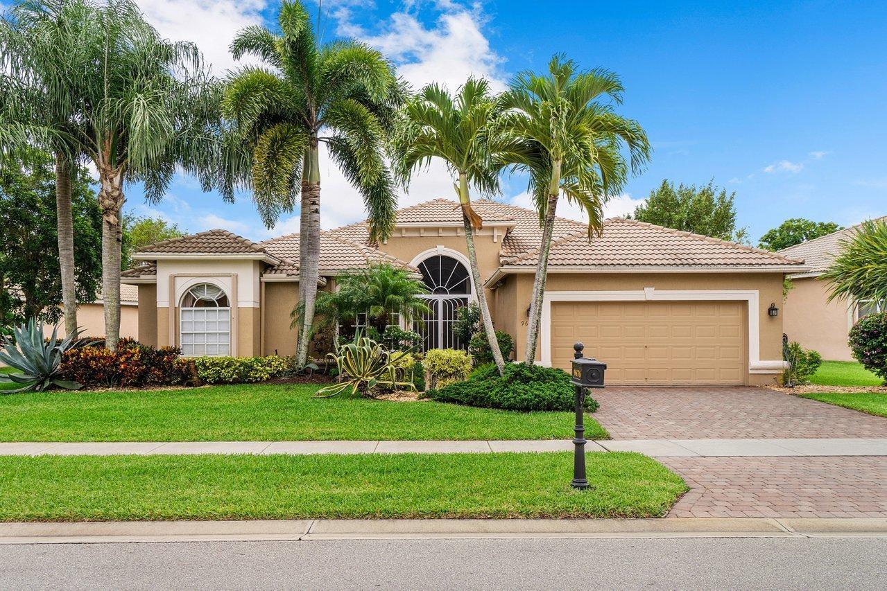 9676  San Vittore Street  For Sale 10727297, FL