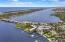 309 E Ocean Avenue, Ph, Lantana, FL 33462
