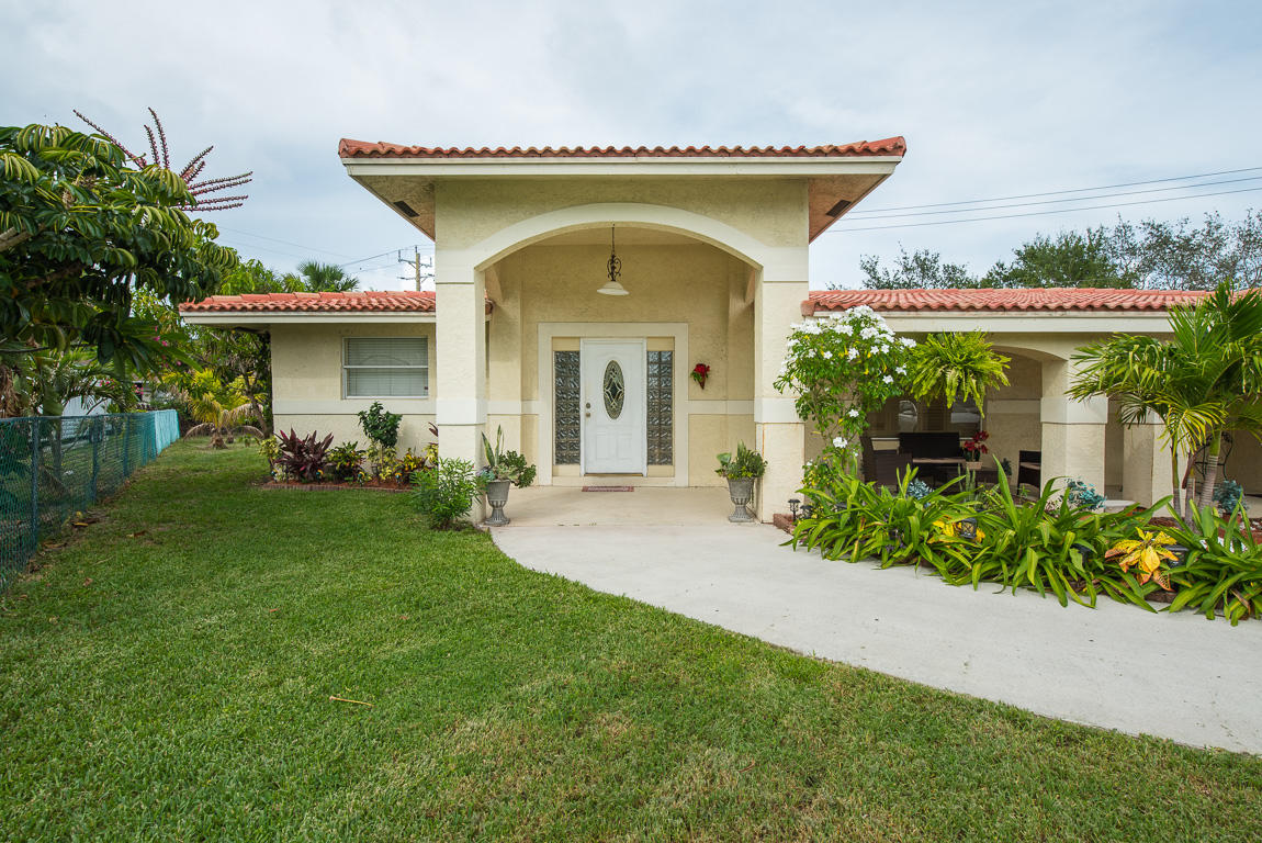 4990 NW 2nd Court, Boca Raton, FL 33431