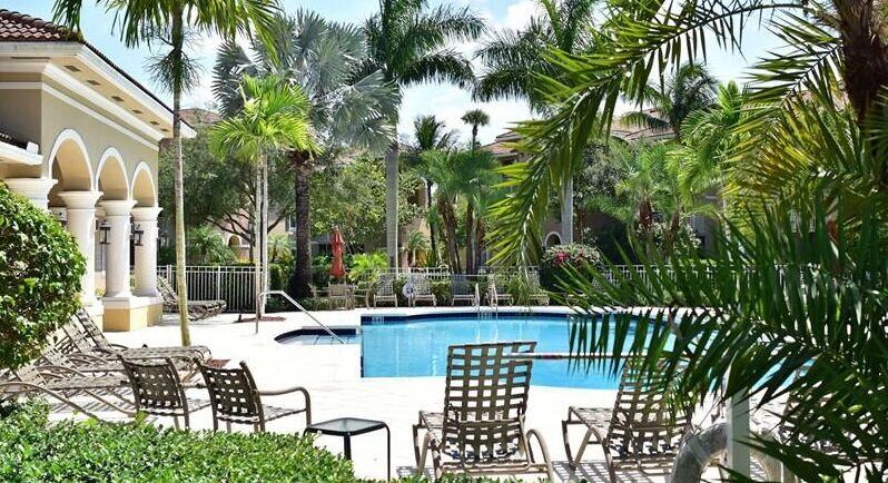 Details for 6565 Emerald Dunes 308 Drive 308, West Palm Beach, FL 33411
