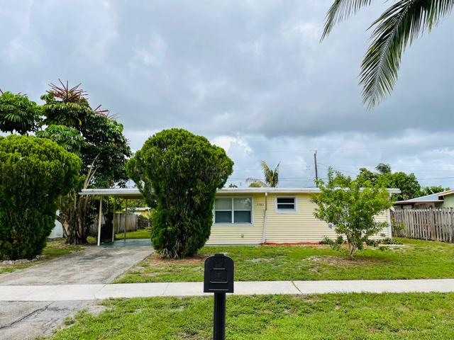 5937  Queen Anne Road  For Sale 10727546, FL