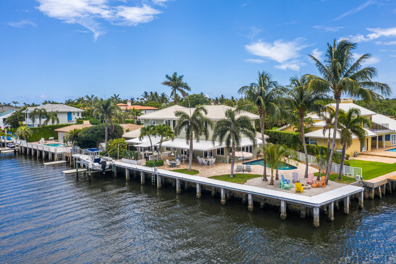 50  Harbour Drive  For Sale 10727460, FL