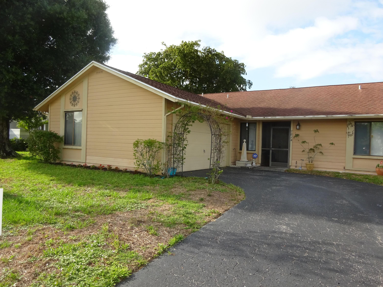 7814  Blackwood Lane  For Sale 10723619, FL