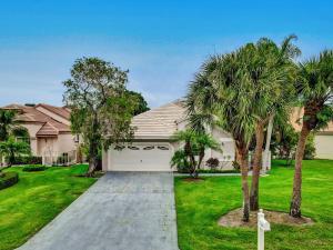 12836 Touchstone Place, Palm Beach Gardens, FL 33418
