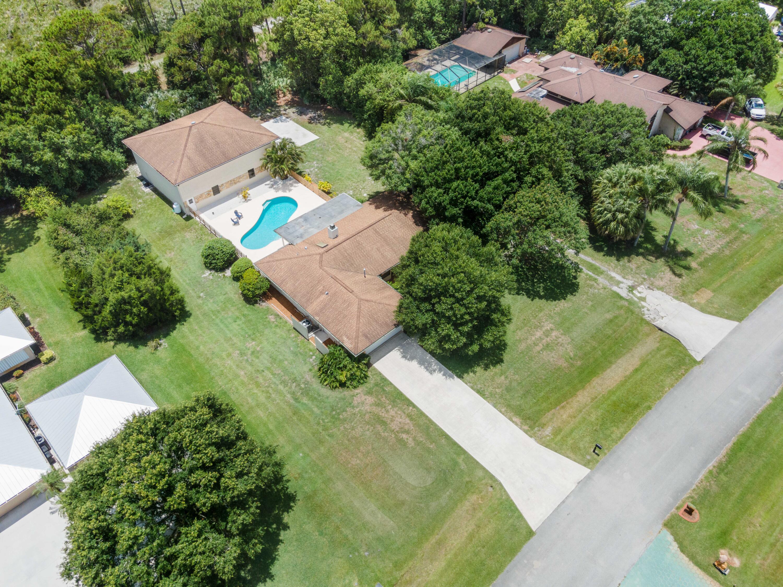 Details for 893 Woodlands Drive, Fort Pierce, FL 34952