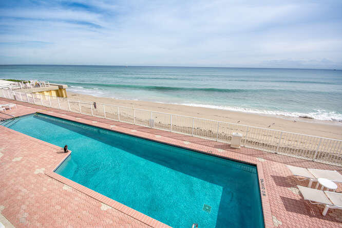 3600 S Ocean Blvd South Palm-small-017-0