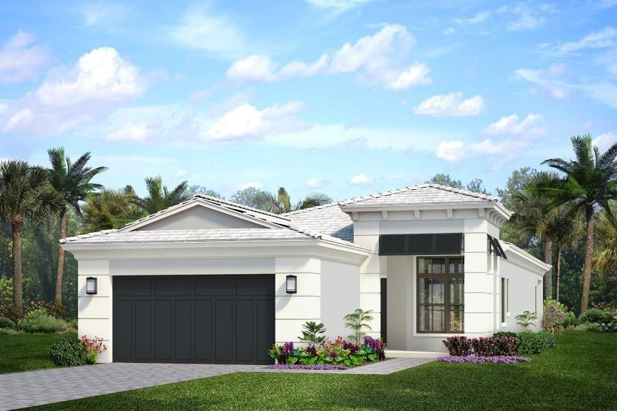 13173  Faberge Place  For Sale 10727495, FL