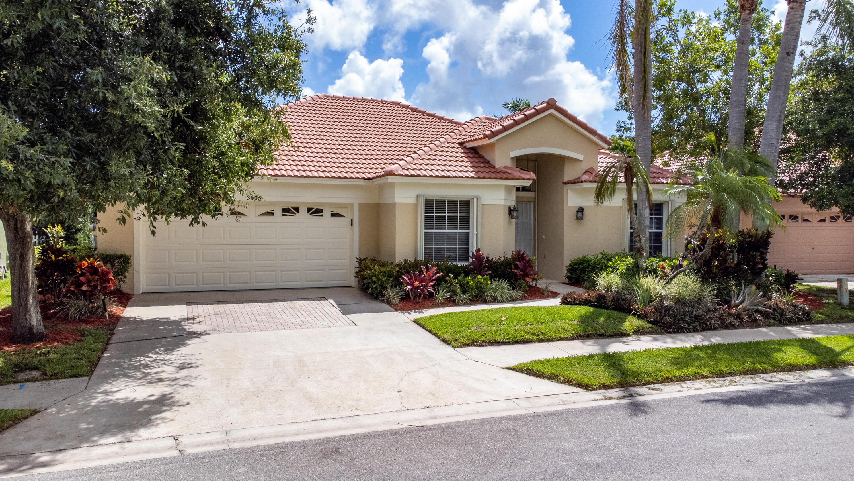3005  Casa Rio Court  For Sale 10727934, FL