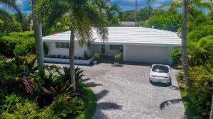 1456 SE 7th Court, Deerfield Beach, FL 33441