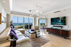 2700 N Ocean Drive, 801b, Riviera Beach, FL 33404