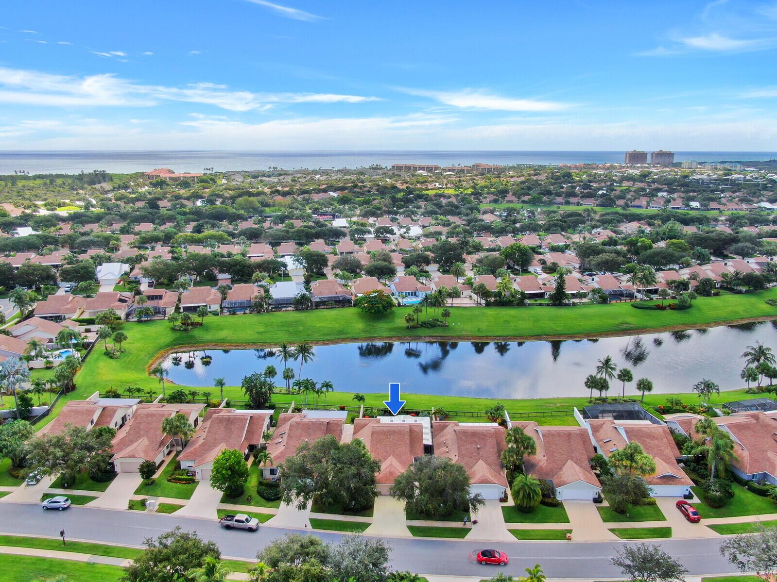 251  River Park Drive  For Sale 10727520, FL