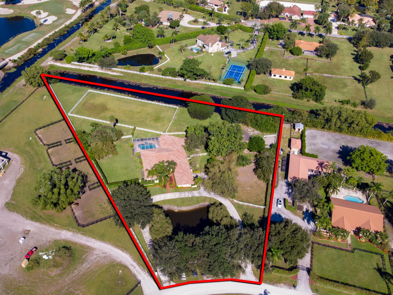 14794  Rolling Rock Place  For Sale 10727523, FL
