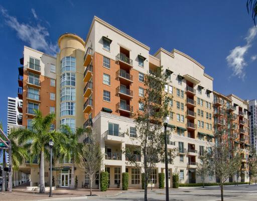 600 S Dixie Highway 630 West Palm Beach, FL 33401