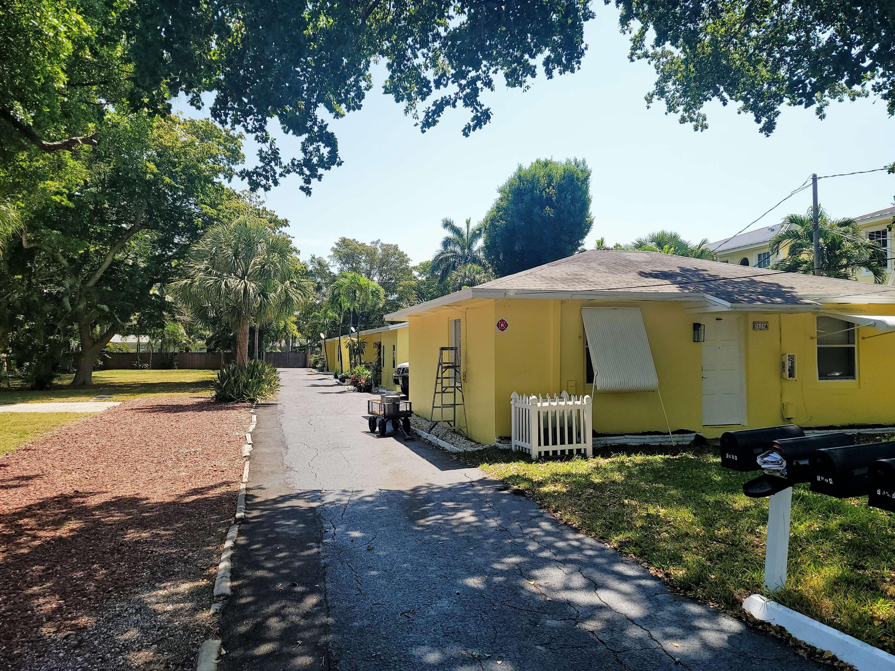 Home for sale in HIGHLAND ESTATES Wilton Manors Florida