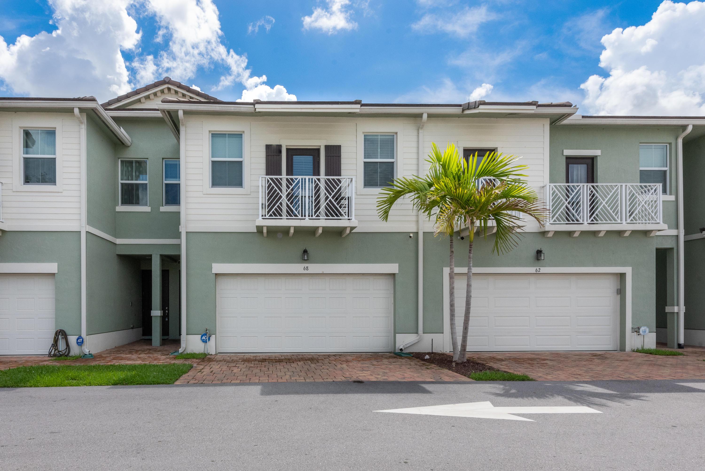 68  Sabal Court  For Sale 10728146, FL