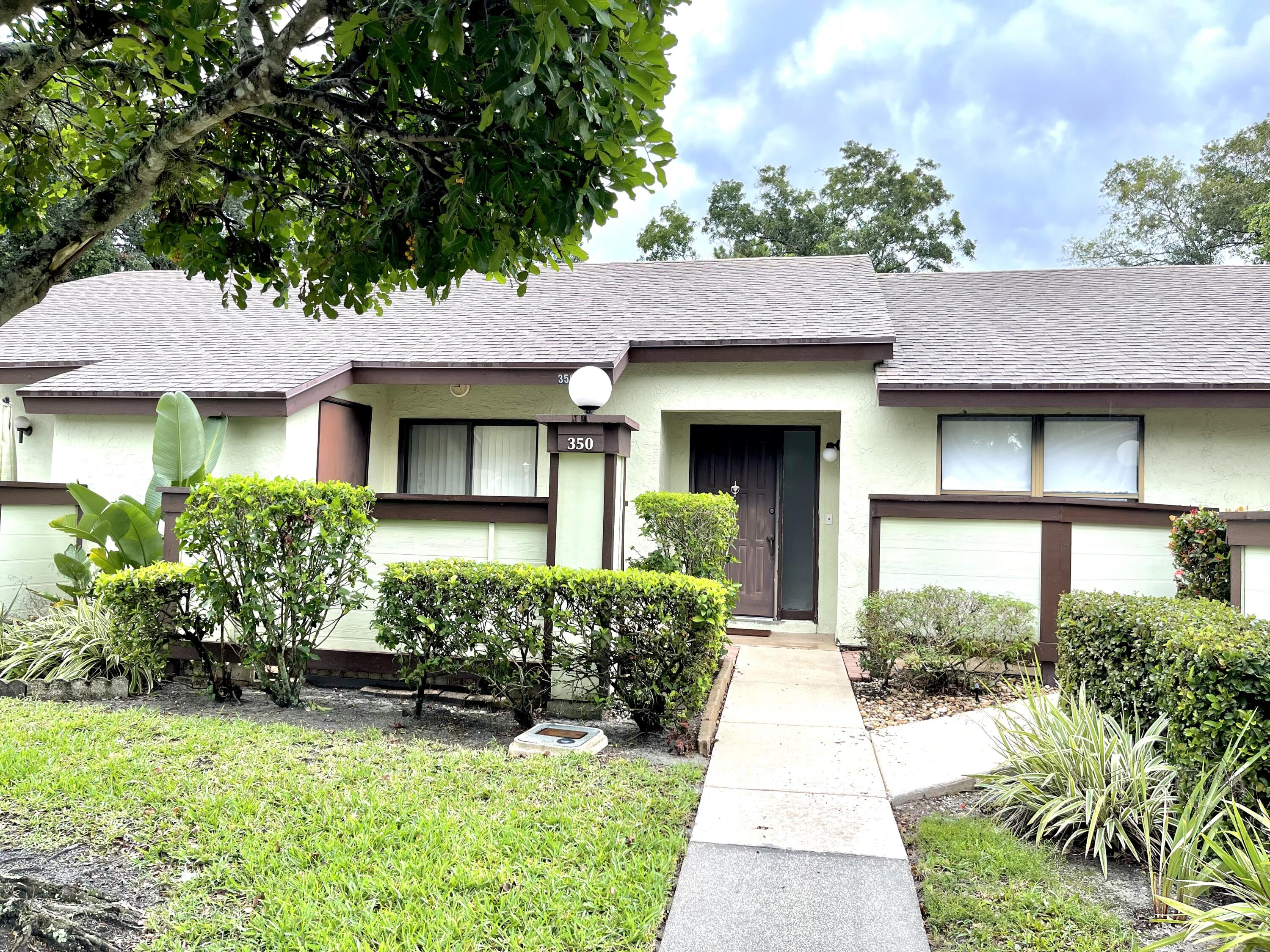 350  Quincy Court  For Sale 10727612, FL