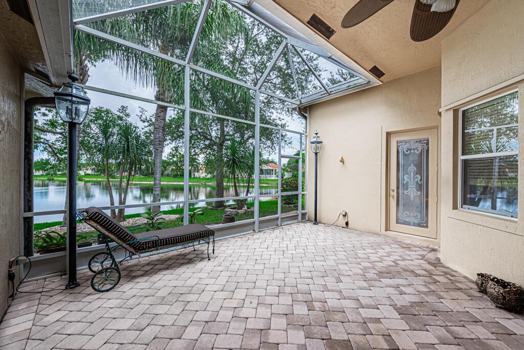 6538 Togni Street Lake Worth, FL 33467 photo 37