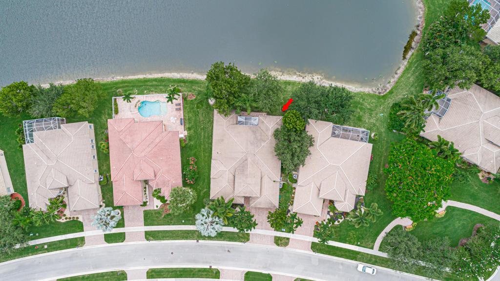 6538 Togni Street Lake Worth, FL 33467 photo 50