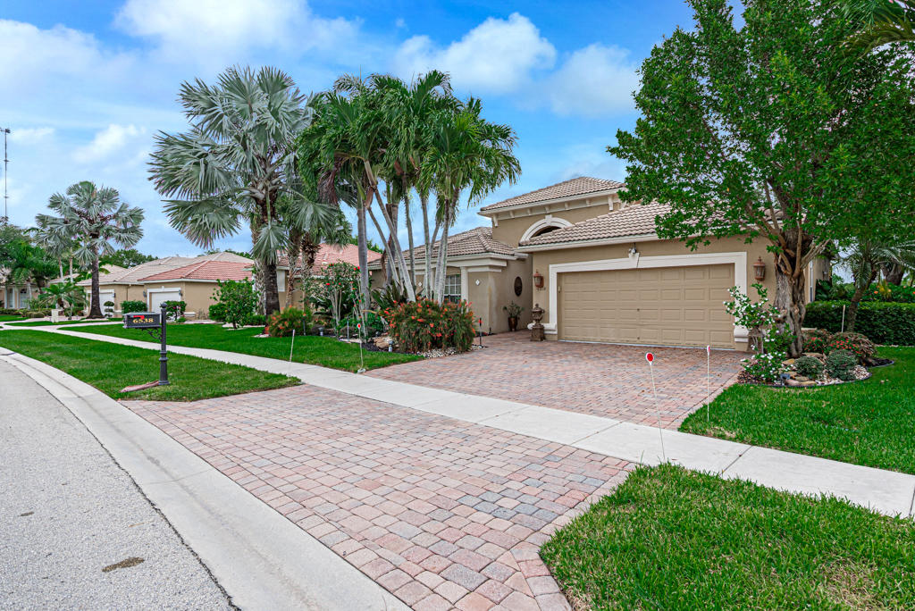 6538 Togni Street Lake Worth, FL 33467 photo 51