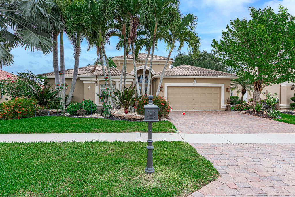 6538 Togni Street Lake Worth, FL 33467 photo 53