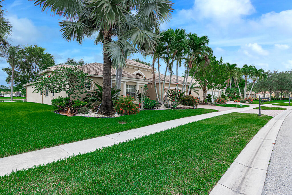 6538 Togni Street Lake Worth, FL 33467 photo 54