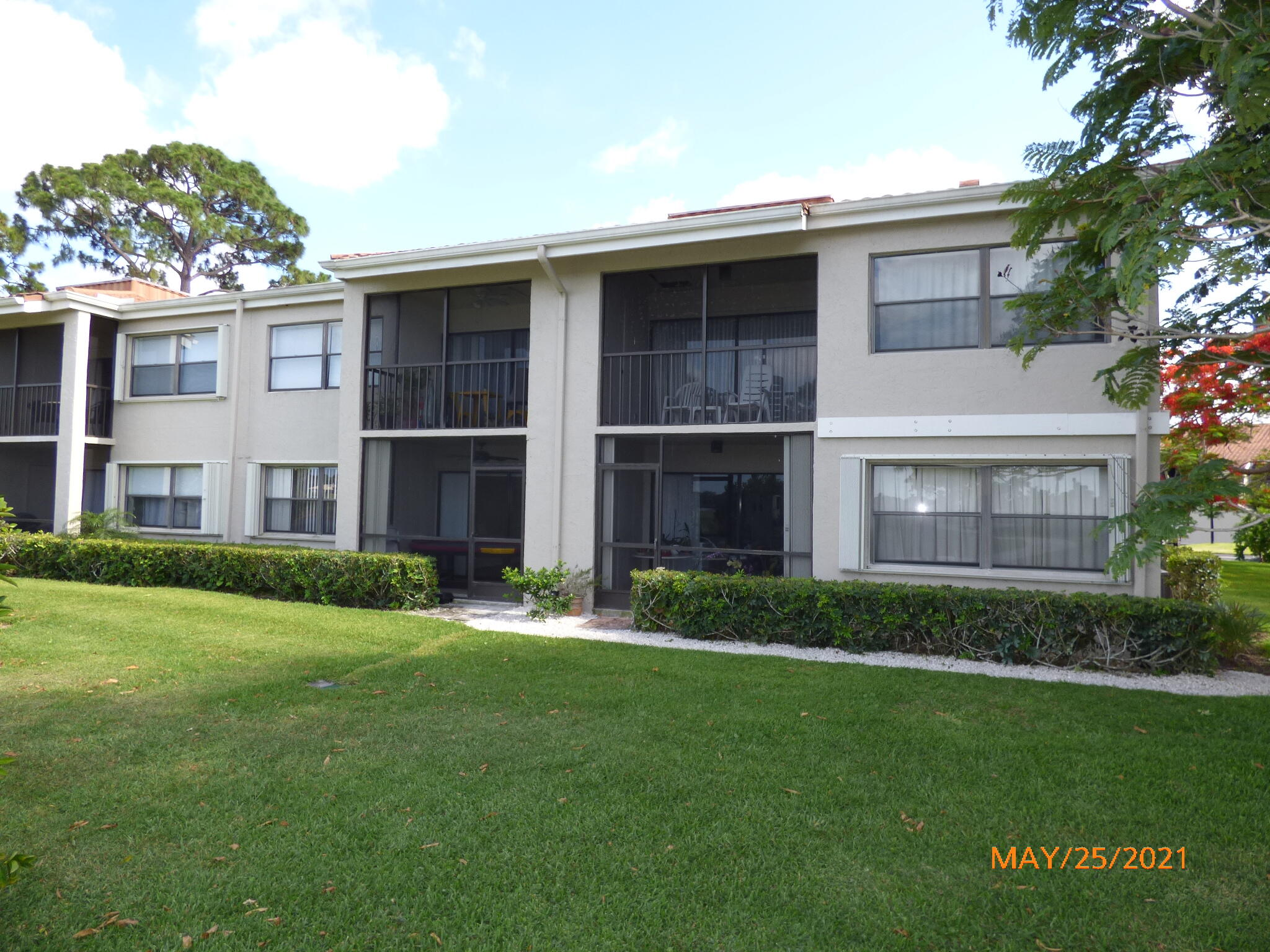 13369 Touchstone Place 102 West Palm Beach, FL 33418