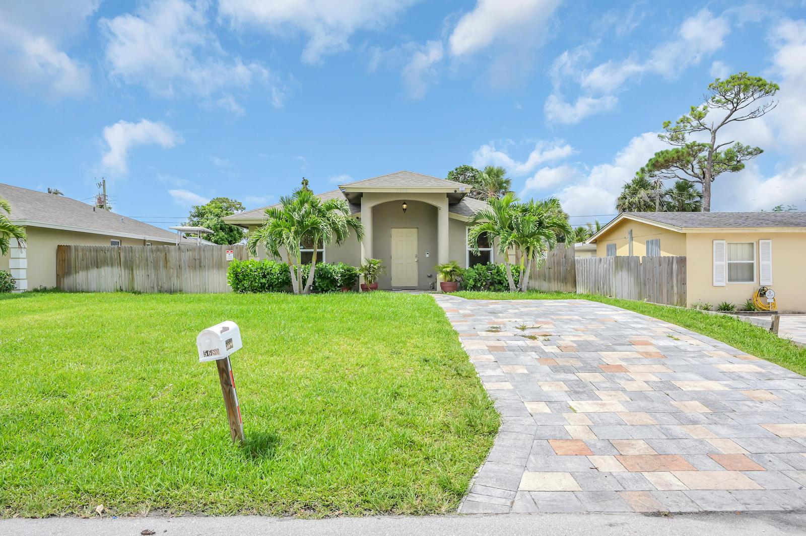 5680 Orange Road West Palm Beach, FL 33413