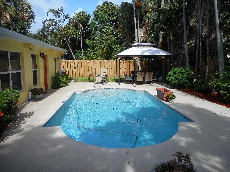 1815 Lake Avenue West Palm Beach, FL 33401 photo 20