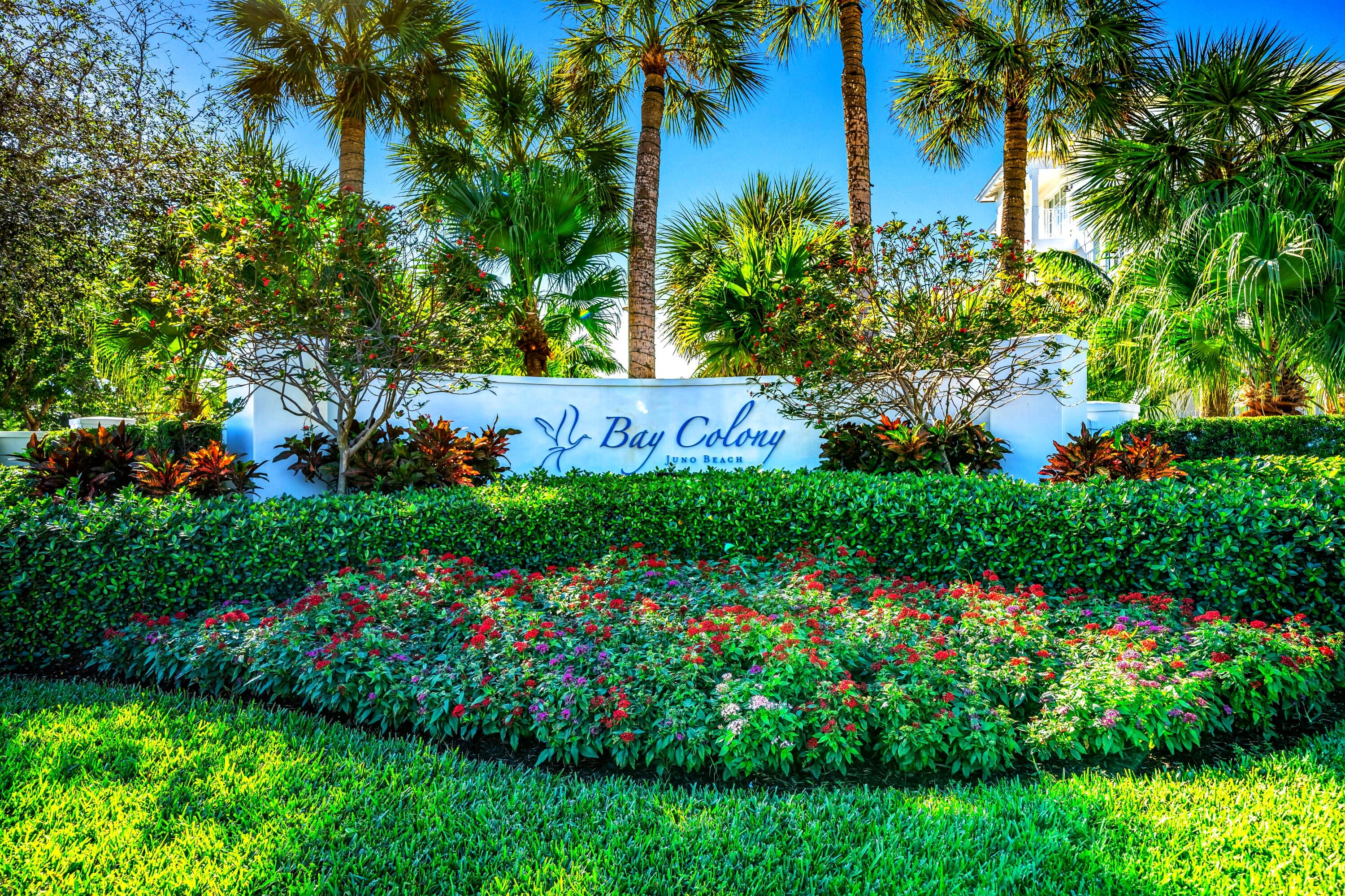 344  Bay Colony Drive  For Sale 10727850, FL